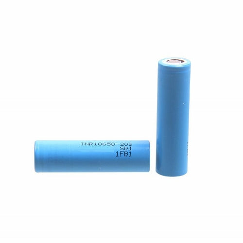 20S INR 18650 30A | <br> 2000mah by Samsung | Battery | VapeCave | Australia