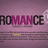 Strawberry Malt |<br>  by Vape Bromance - Wholesale Vape Supply | E-Liquids | Mods | Electronic Cigarettes Drip Cave®