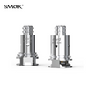 Smok Nord  | <br> Replacement Coil