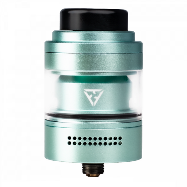 Trilogy RTA | <br> By Vaperz Cloud LLC - Wholesale Vape Supply | E-Liquids | Mods | Electronic Cigarettes Drip Cave®