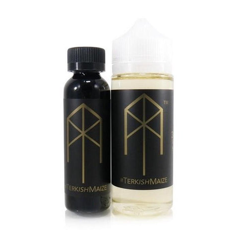 Terkish Maize <br> | by M. Terk E-Liquid | eliquid | VapeCave | Australia