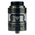 products/Trilogy_RTA_Gunmetal_PNG.png