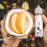 UniCoco | <br> by BLVK Unicorn E-Juice | eJuice | VapeCave | Australia