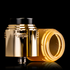 products/VC_TempleRDA_BlackBkgd-Gold.png