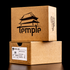 products/VC_TempleRDA_BlackBkgd-Packaging.png
