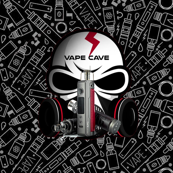 Voopoo Drag X |<br>  Pod Mod Kit - Wholesale Vape Supply | E-Liquids | Mods | Electronic Cigarettes Drip Cave®