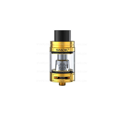 TFV8 Big Baby Beast | <br>  5ml by Smok