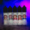 Box Set | The Blind <br> Pig Series | Premium Labs