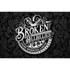 Cobber | <br> by Broken Hillbillies - Wholesale Vape Supply | E-Liquids | Mods | Electronic Cigarettes Drip Cave®