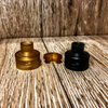 Ultem Single Coil | <br> by DB Mods