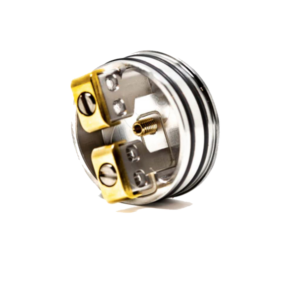 25mm STRIFE RDA | <br> by Cloud Chasers Inc.