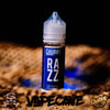 Bubble Razz  | <br>  Chubby Bubble Vapes
