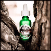 Denali |<br> by Alpine Cloud Co. | eJuice | VapeCave | Australia