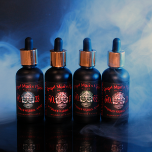 Buy Box Set  | <br> by Dead Mans Hand Elixir - Dead Mans Hand Elixir - Vape Shop Melbourne Australia's Premier Shopping Destination Vape Cave