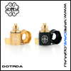 dotRDA |<br>by DotMod - Wholesale Vape Supply | E-Liquids | Mods | Electronic Cigarettes Drip Cave®