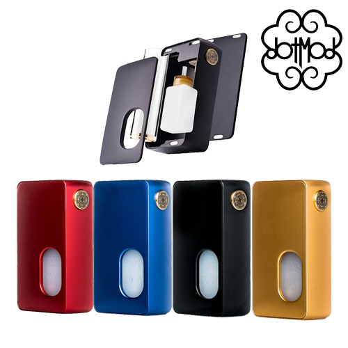 dotSquonk | <br>by dotMod - Wholesale Vape Supply | E-Liquids | Mods | Electronic Cigarettes Drip Cave®