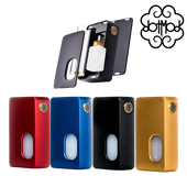 dotSquonk | <br>by dotMod