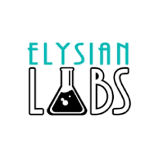 Fluffy by |<br> Elysian Labs E-Liquid - Wholesale Vape Supply | E-Liquids | Mods | Electronic Cigarettes Drip Cave®