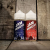 Blueberry | <br> by Jam Monster - Wholesale Vape Supply | E-Liquids | Mods | Electronic Cigarettes Drip Cave®