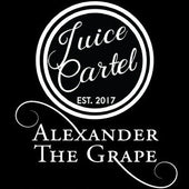 Alexander The Grape | <br> by Juice Cartel | e-liquid | VapeCave | Australia
