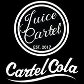 Cartel Cola | <br> by Juice Cartel | e-liquid | VapeCave | Australia
