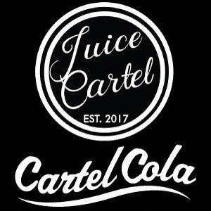 Cartel Cola | <br> by Juice Cartel - Wholesale Vape Supply | E-Liquids | Mods | Electronic Cigarettes Drip Cave®
