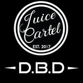 D.B.D | <br> by Juice Cartel | e-liquid | VapeCave | Australia