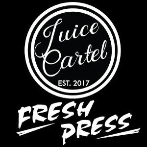 Fresh Press | <br> by Juice Cartel