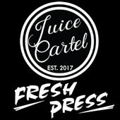 Fresh Press | <br> by Juice Cartel | e-liquid | VapeCave | Australia
