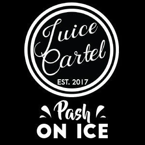 JCAR -  | <br> by Juice Cartel