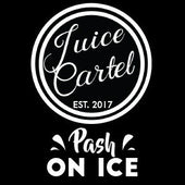 JCAR -  | <br> by Juice Cartel | e-liquid | VapeCave | Australia