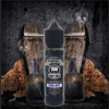 Karloff |<br> by FrankenSkull E-Liquid - Wholesale Vape Supply | E-Liquids | Mods | Electronic Cigarettes Drip Cave®