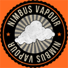 The Bounty | <br> by Nimbus Vapour - Wholesale Vape Supply | E-Liquids | Mods | Electronic Cigarettes Drip Cave®