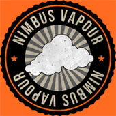 The Pav | <br> by Nimbus Vapour