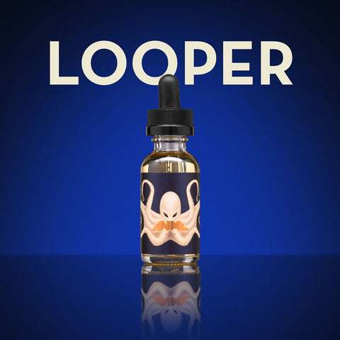 LOOPER | <br> by ANML