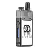The Orchid Kit |<br> by Orchid Vapor - Wholesale Vape Supply | E-Liquids | Mods | Electronic Cigarettes Drip Cave®