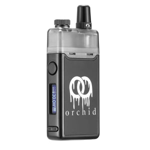 The Orchid Kit |<br> by Orchid Vapor - Orchid Vapor - Vape Shop Melbourne Australia's Premier Shopping Destination Vape Cave