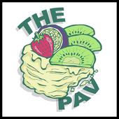 The Pav | <br> by Nimbus Vapour | eJuice | VapeCave | Australia