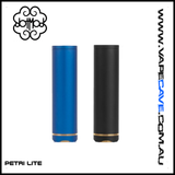Petri lite | <br> by Dotmod Free Express