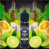 Price |<br> by FrankenSkull E-Liquid - Wholesale Vape Supply | E-Liquids | Mods | Electronic Cigarettes Drip Cave®