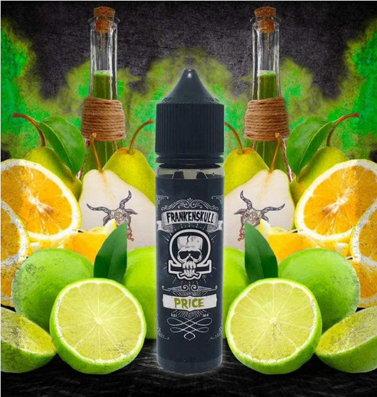 Price |<br> by FrankenSkull E-Liquid - FrankenSkull E-Liquid - Vape Shop Melbourne Australia's Premier Shopping Destination Vape Cave