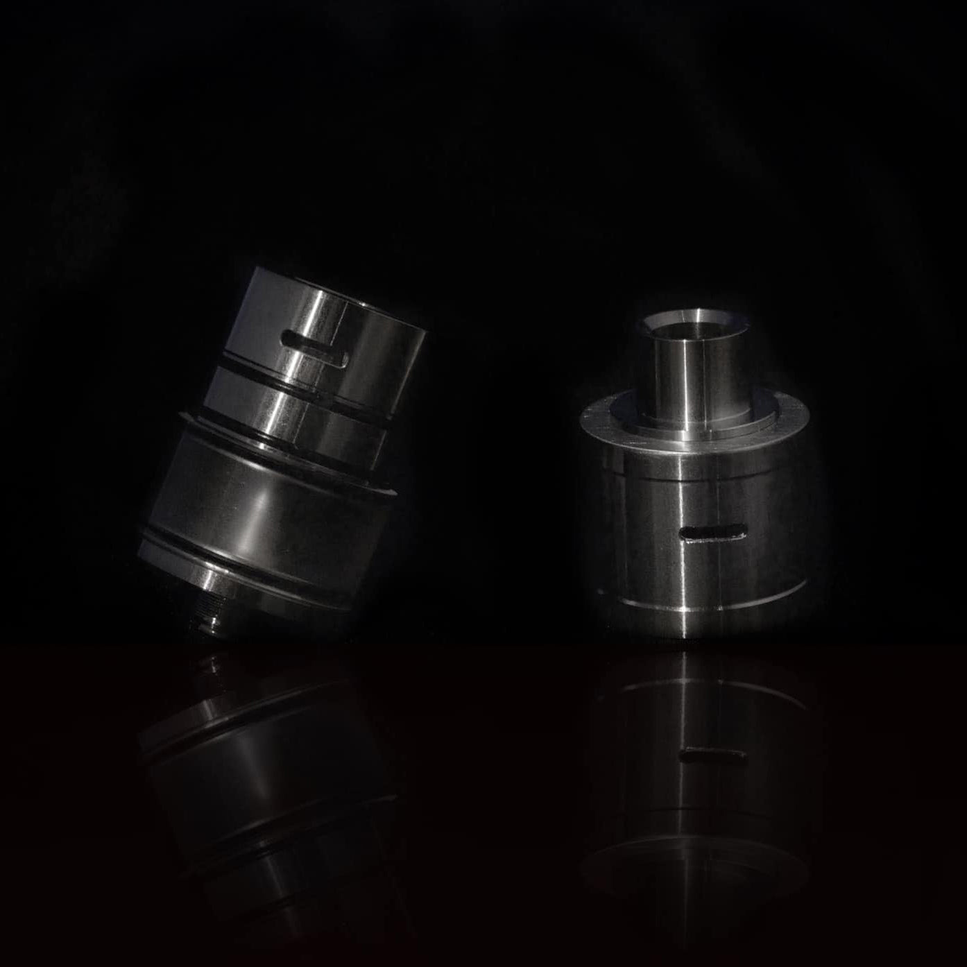 Royal RDTA | <br> by DB Mods - Wholesale Vape Supply | E-Liquids | Mods | Electronic Cigarettes Drip Cave®