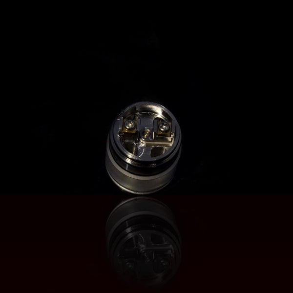 Royal RDTA | <br> by DB Mods