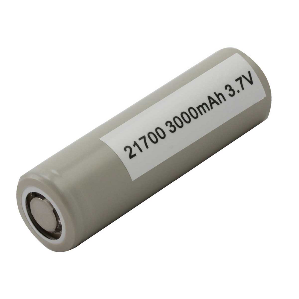 30T 21700 3000mAh | <br>35A | by Samsung