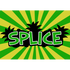 Splice |<br>by Mister Wicky | e-liquid | VapeCave | Australia
