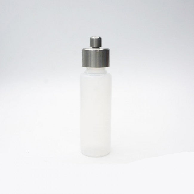 Original Supersoft |<br>  Refill - 30ml