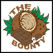 The Bounty | <br> by Nimbus Vapour | e-Juice | VapeCave | Australia