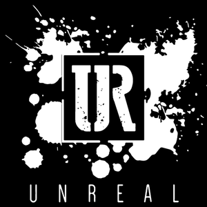 Toucan | <br> by Unreal E-Liquid - Unreal E-Liquid - Vape Shop Melbourne Australia's Premier Shopping Destination Vape Cave