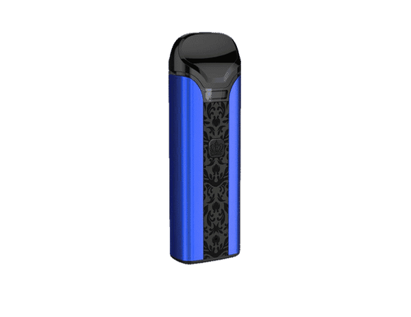 Uwell Crown Pod<br>  Starter kit - Wholesale Vape Supply | E-Liquids | Mods | Electronic Cigarettes Drip Cave®