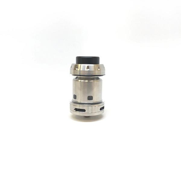 VCMT 2 30mm |<br> by Vaperz Cloud